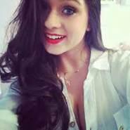 anne896267's profile photo