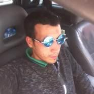 rachidmolir's profile photo