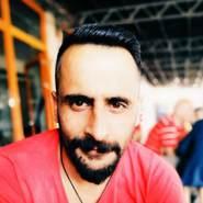 sahino535592's profile photo