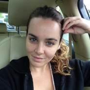robert226702's profile photo