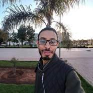 moulayo75359's profile photo