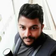 praveenn211611's profile photo
