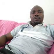 aniw726's profile photo