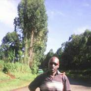 muchiriw's profile photo