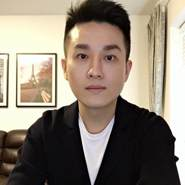 userabdvy45163's profile photo