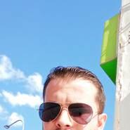 acc_emranal_omari's profile photo