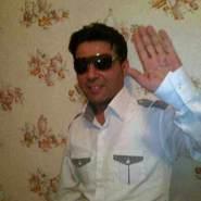 yilmazk371537's profile photo