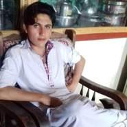 khaliqk180855's profile photo