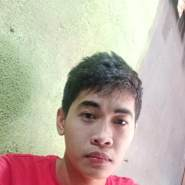 richardm499187's profile photo