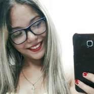 rocio685420's profile photo