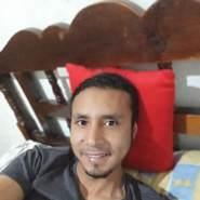 miguelr65886's profile photo