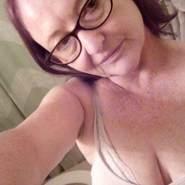 michelleb96458's profile photo