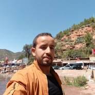 adilw58's profile photo