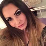 sophia731805's profile photo