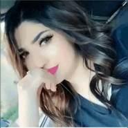 fatif648254's profile photo