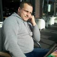 jeffreyj123911's profile photo