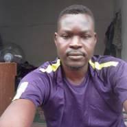 gll0924's profile photo