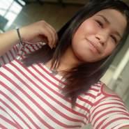 lorenamaria640137's profile photo