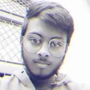 ritiks762479's profile photo