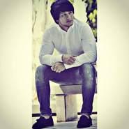 pasae98's profile photo