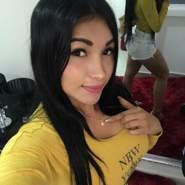 daslina's profile photo