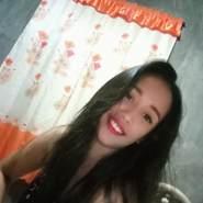jennalyno's profile photo