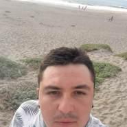 leonardol214465's profile photo
