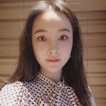 userexl7610_Jiangsu_Single_Female
