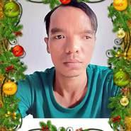 thanhm742841's profile photo