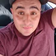 fabiant106127's profile photo