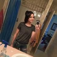 melissa572388's profile photo