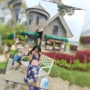 matthewsm925507's profile photo