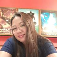 veronicao602650's profile photo