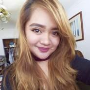 irenean's profile photo
