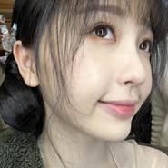 vickya664522's profile photo