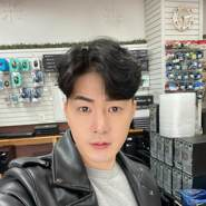 leadw29's profile photo