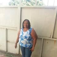 yolanda165353's profile photo