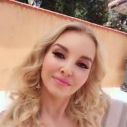 kathy146948's profile photo