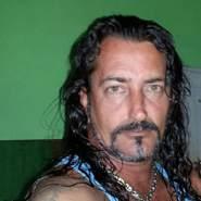 alberto435416's profile photo