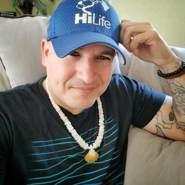 michaeld708735's profile photo