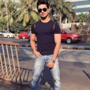 yilmaze890947's profile photo