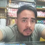 fabians792528's profile photo