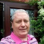 michaelr144605's profile photo