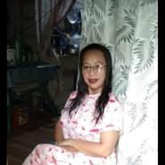 cynann823917's profile photo