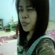 userxgihb82604's profile photo