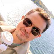 johnw989986's profile photo