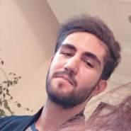 mohammad87756's profile photo