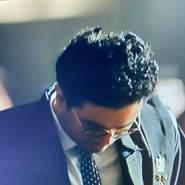 mohamedg527695's profile photo
