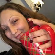 charlenes836823's profile photo