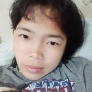 depip26's profile photo